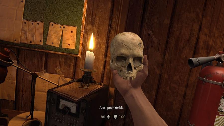 Wolfenstein®_ The Old Blood_20180812175305.jpg
