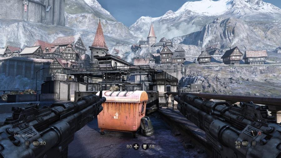 Wolfenstein®_ The Old Blood_20180818172053.jpg