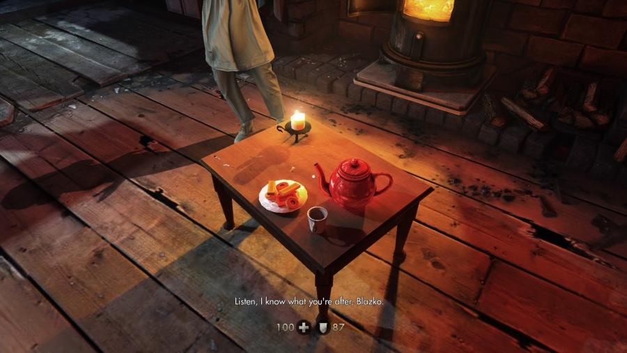 Wolfenstein®_ The Old Blood_20180819143606.jpg