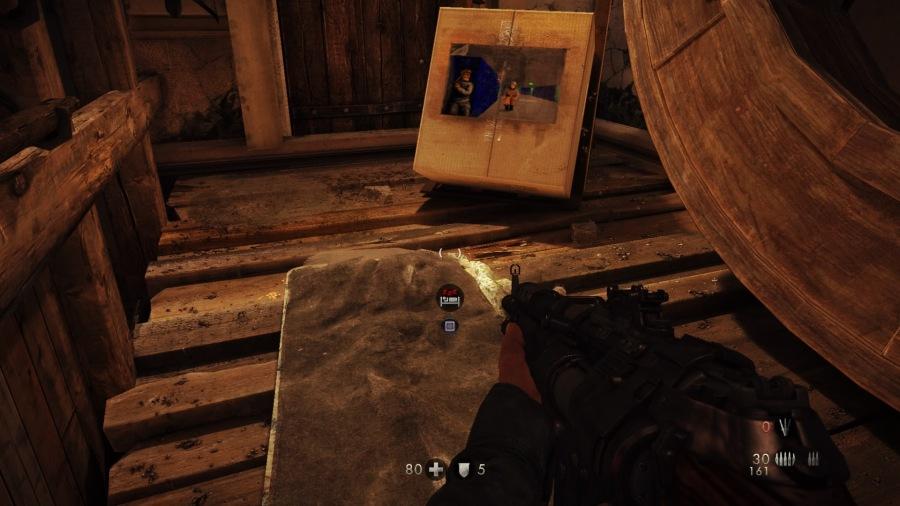 Wolfenstein®_ The Old Blood_20180819145919.jpg
