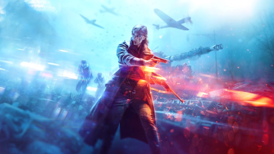 Battlefield V™ Open Beta_20180906165008