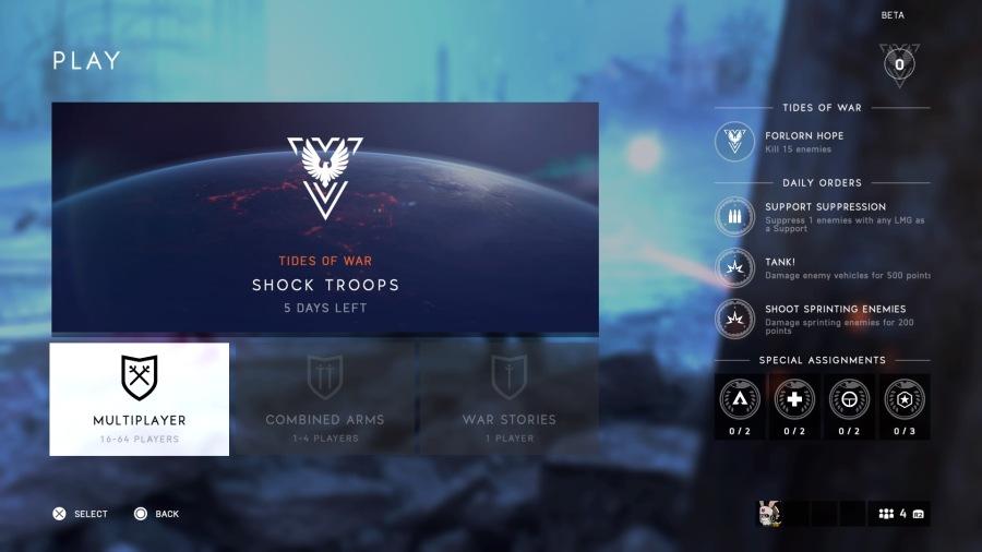 Battlefield V™ Open Beta_20180906165640.jpg