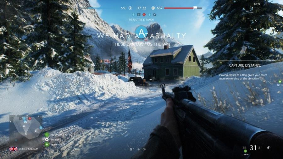 Battlefield V™ Open Beta_20180906165845.jpg