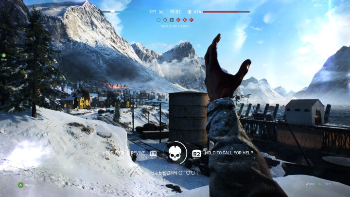 Battlefield V™ Open Beta_20180906170104.jpg