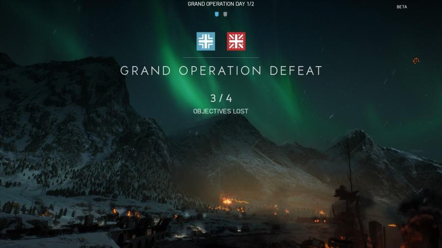 Battlefield V™ Open Beta_20180908103647.jpg
