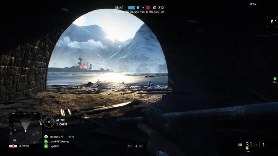 Battlefield V™ Open Beta_20180908104649.jpg