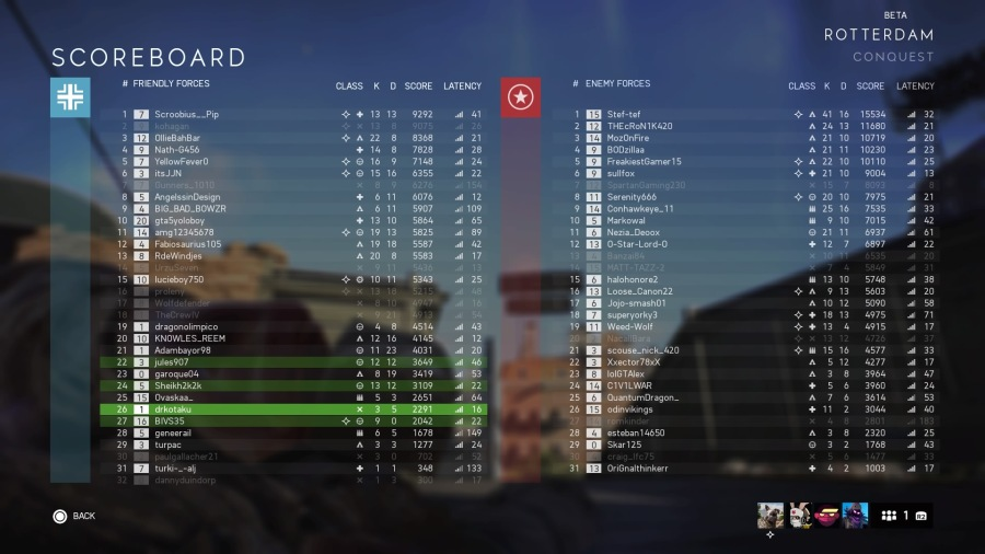 Battlefield V™ Open Beta_20180908214954.jpg