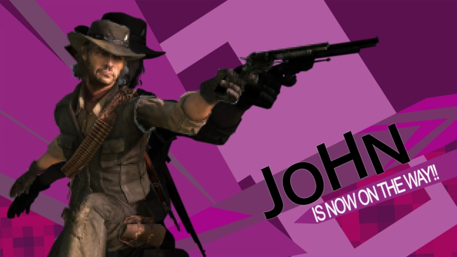 3 enter john.jpg