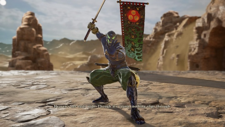SOULCALIBUR™Ⅵ Beta Ver__20180930185352.jpg