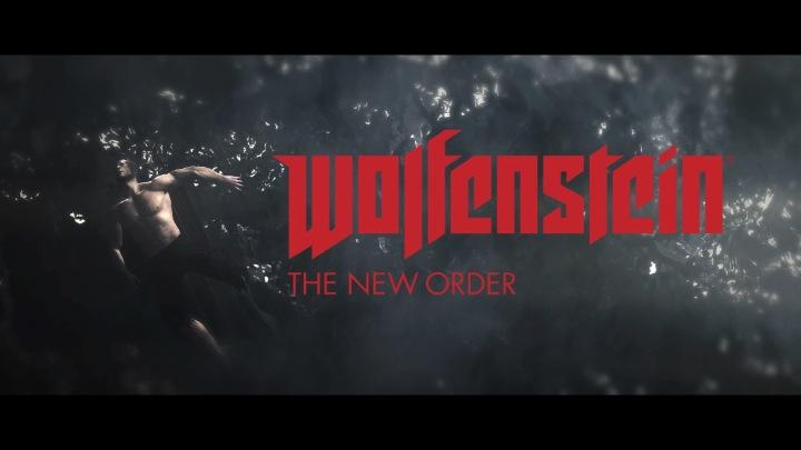 Wolfenstein®: The New Order_20180210153336