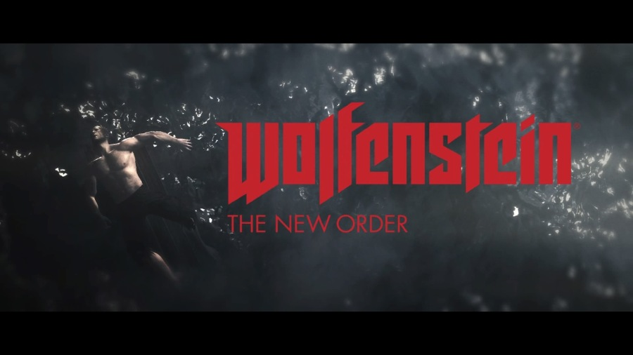 Wolfenstein®: The New Order_20180210153336