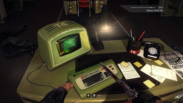 Wolfenstein®_ The New Order_20180210205142.jpg