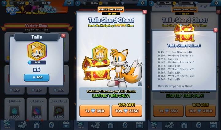7 tails shards.jpg