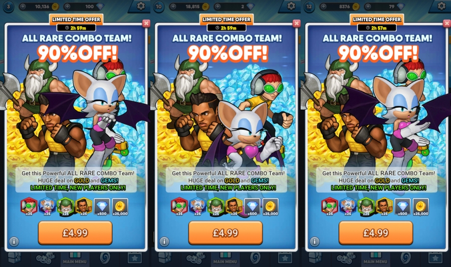 8 Limited time offer.jpg