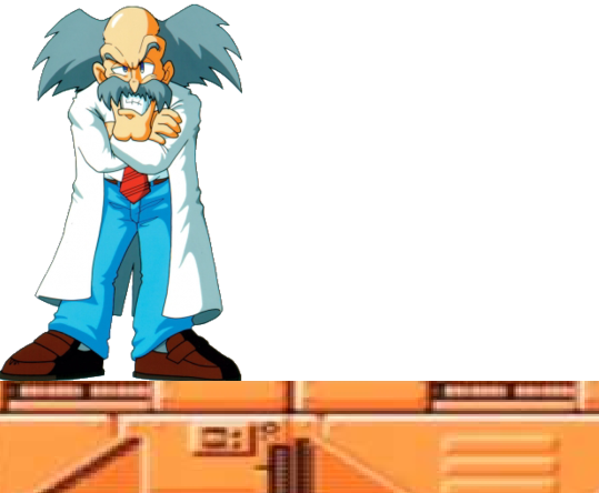 Dr._Wily2.png