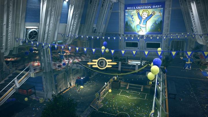 Fallout 76_20181114184145.jpg