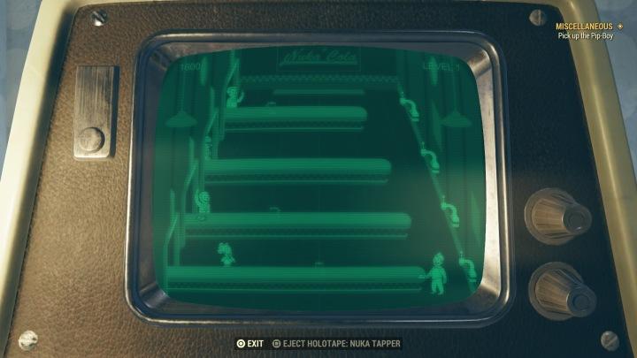 Fallout 76_20181114185722.jpg