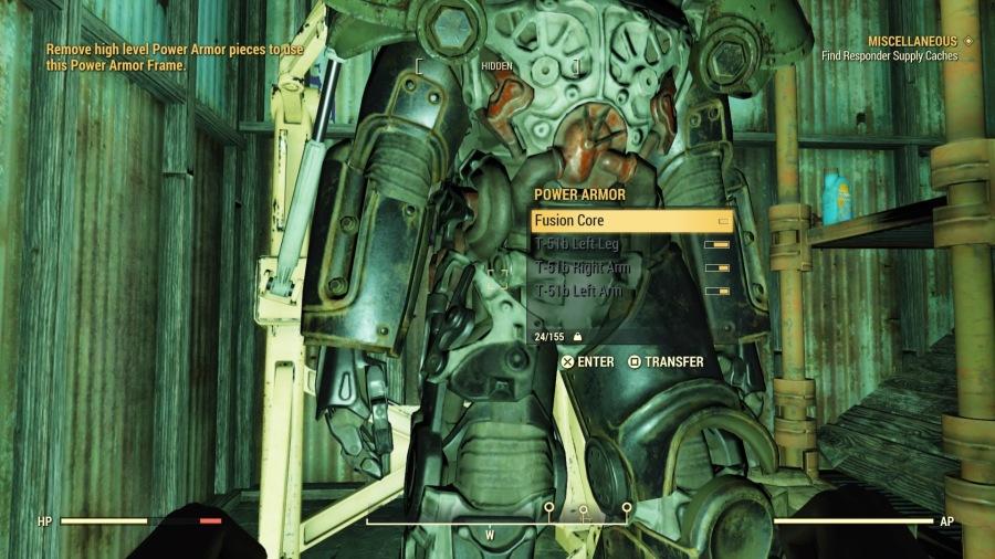 Fallout 76_20181114202030.jpg