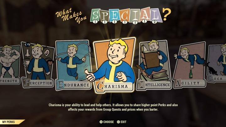 Fallout 76_20181114204529.jpg