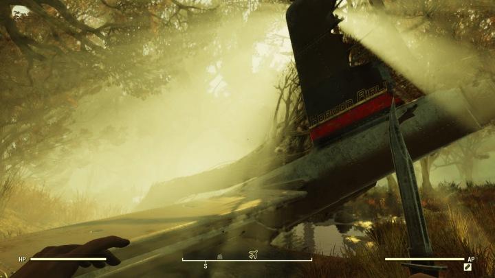 Fallout 76_20181114211539.jpg