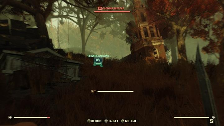 Fallout 76_20181114212105.jpg