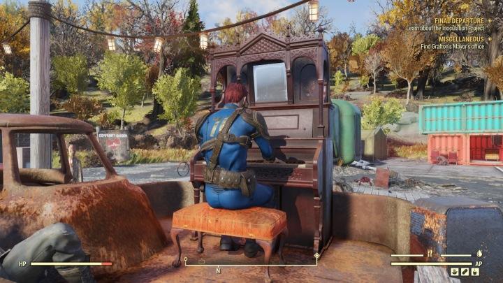 Fallout 76_20181118144022.jpg