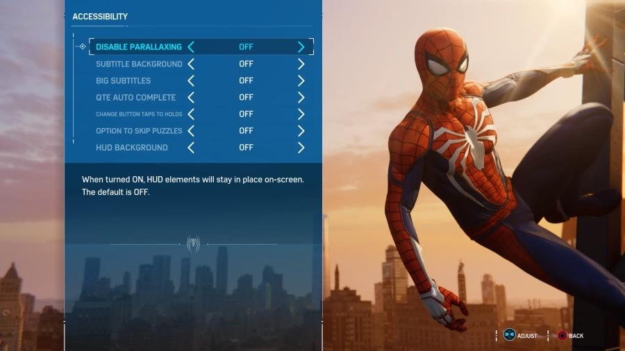 Marvel's Spider-Man_20180907172852.jpg