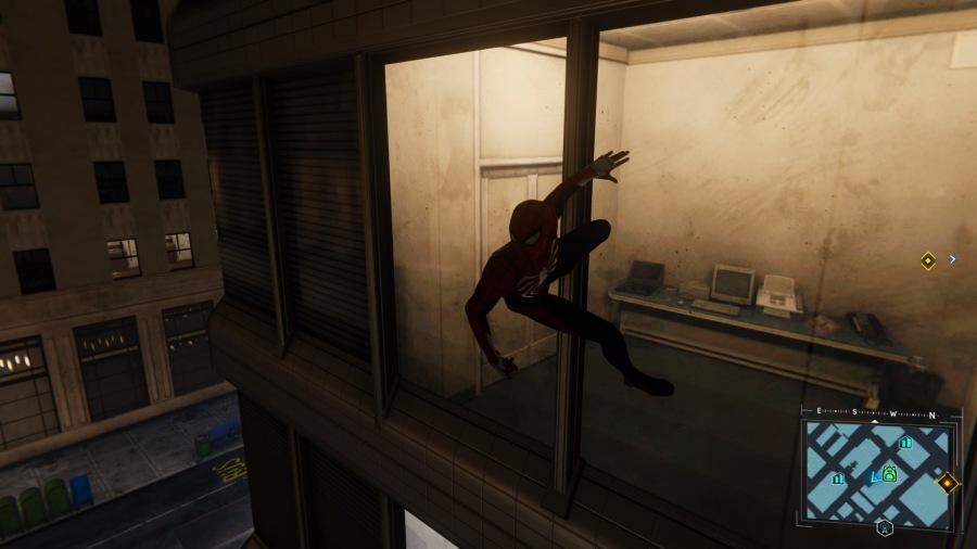 Marvel's Spider-Man_20180908203614.jpg