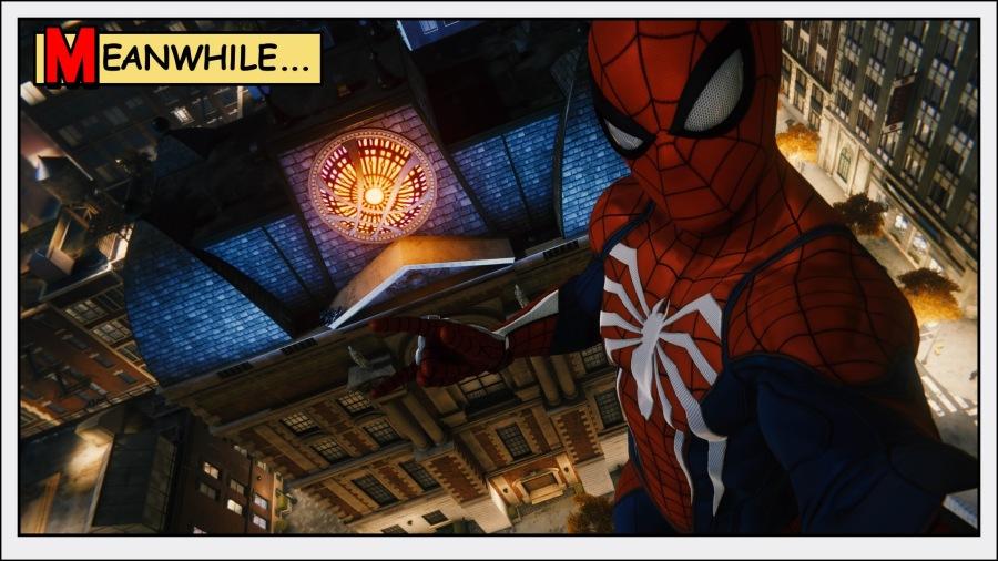 Marvel's Spider-Man_20180914201248.jpg
