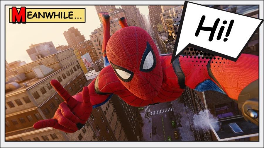 Marvel's Spider-Man_20181020154509.jpg