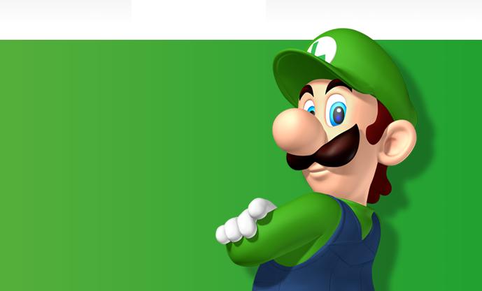 SI_Hub_Luigi_Portal.png