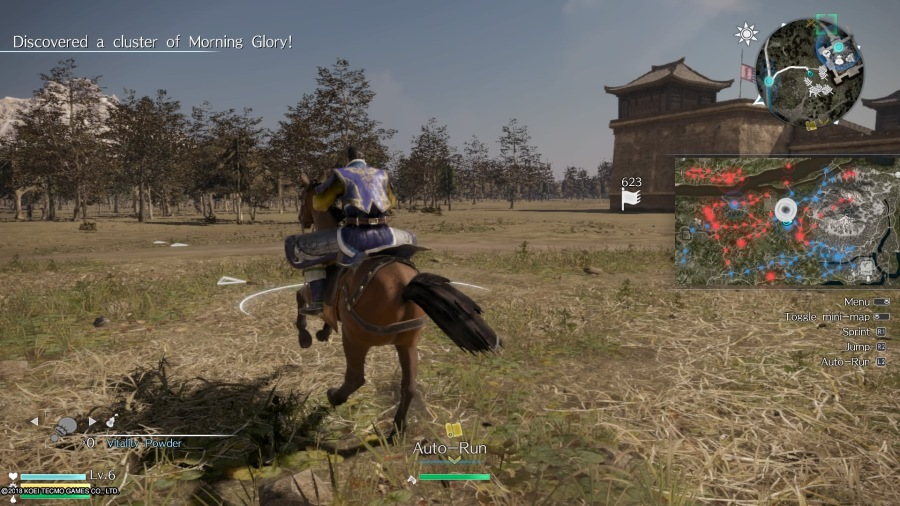 DYNASTY WARRIORS 9_20180216192204.jpg