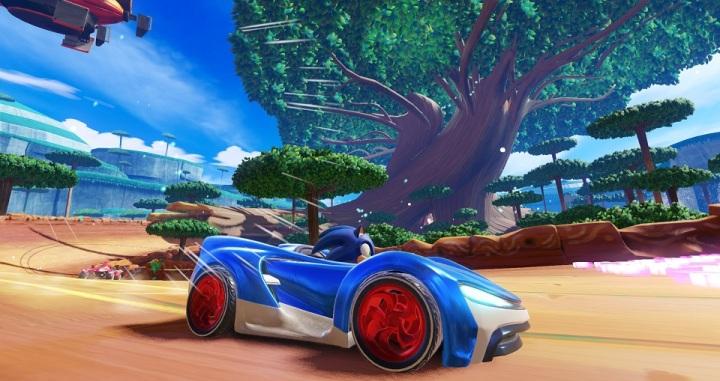 Team_Sonic_Racing_-_2_1534833961.jpg