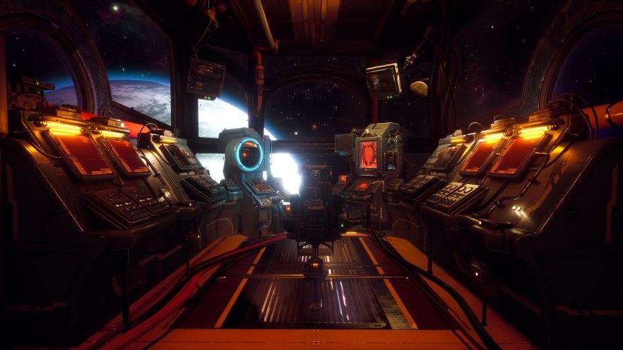 tow-playership-cockpit-001.jpg