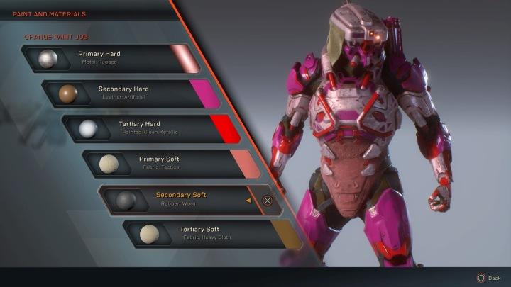 Anthem™ Demo_20190203142944.jpg