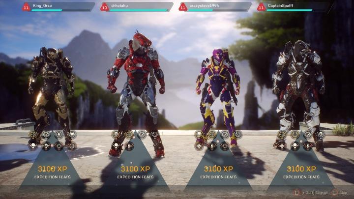 Anthem™ Demo_20190203145708.jpg