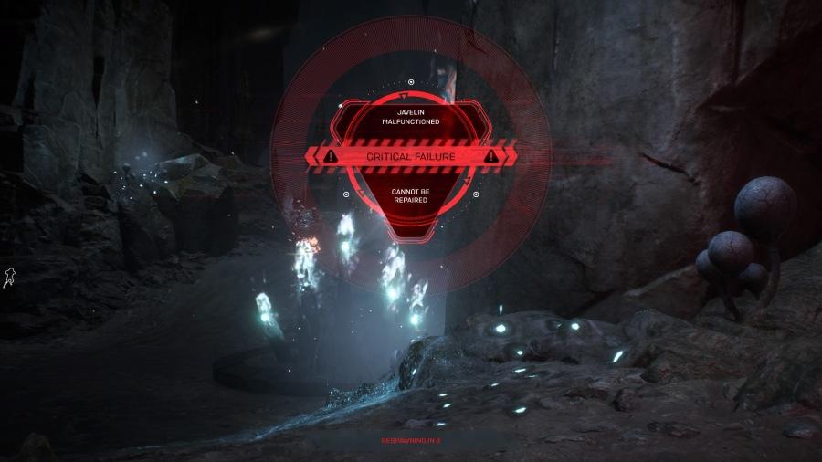 Anthem™ Demo_20190203151017.jpg