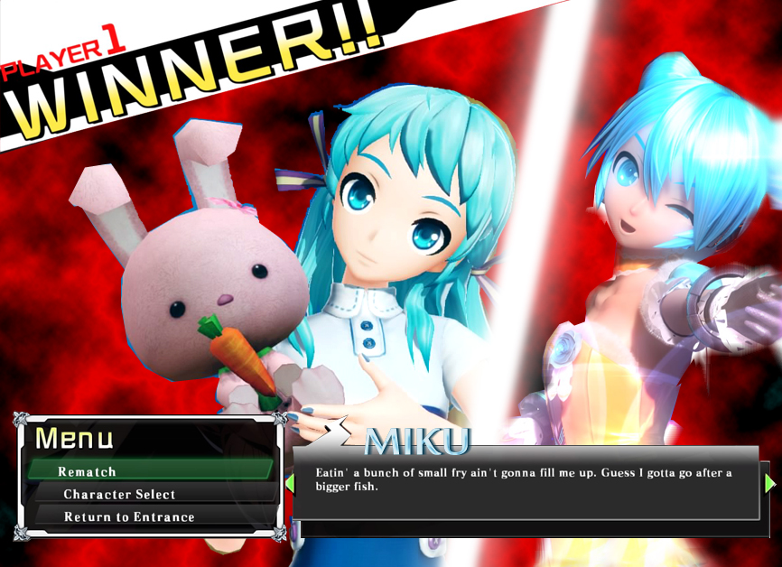Hatsune Miku for BBTAG.jpg