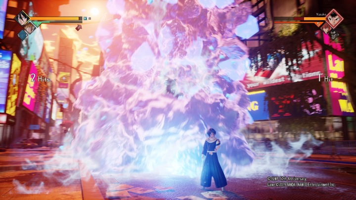 JUMP FORCE Beta test version 1_20190202163120.jpg