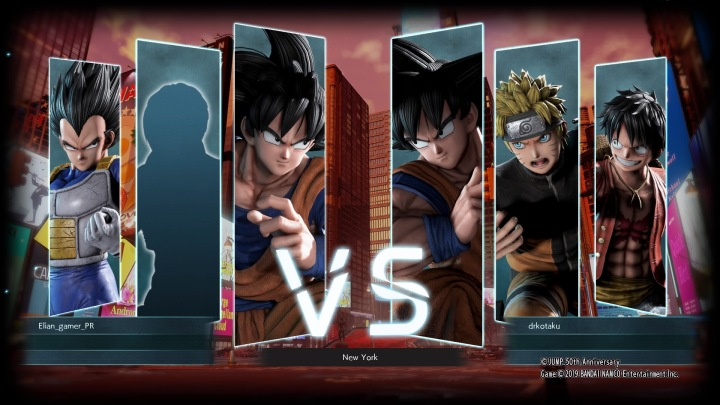 JUMP FORCE Beta test version 1_20190202194610.jpg
