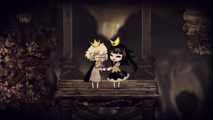 The Liar Princess and the Blind Prince_20190127194959.jpg