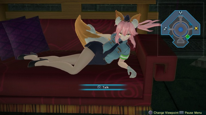 Fate_EXTELLA LINK_20190502215217.jpg