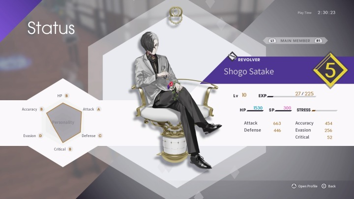 The Caligula Effect_ Overdose_20190306201323.jpg