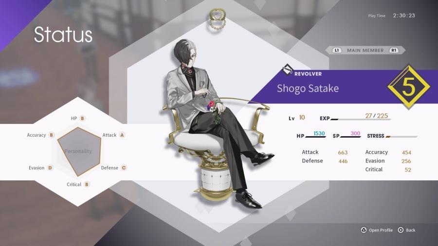The Caligula Effect_ Overdose_20190306201323.jpg