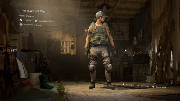 Tom Clancy's The Division® 2 Beta_20190301221617.jpg