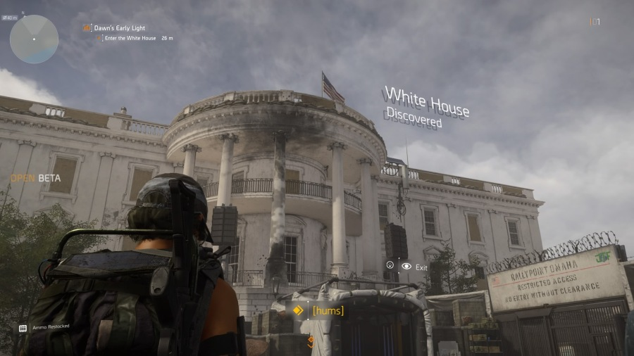 Tom Clancy's The Division® 2 Beta_20190301222649.jpg