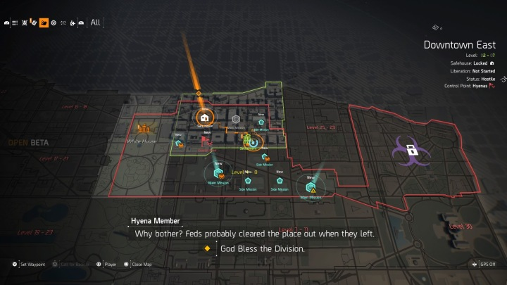 Tom Clancy's The Division® 2 Beta_20190303123425.jpg