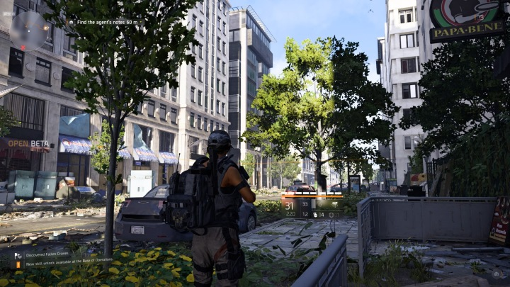Tom Clancy's The Division® 2 Beta_20190303171351.jpg