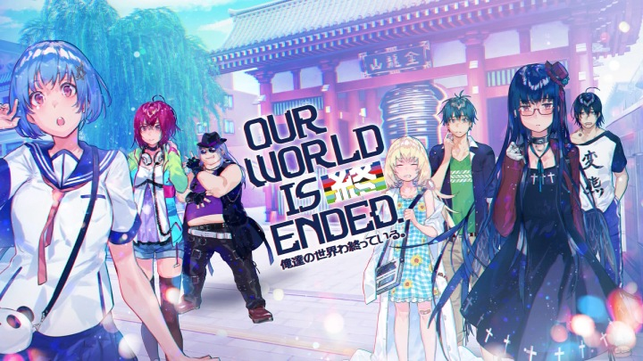 Our World Is Ended_20190328201837.jpg