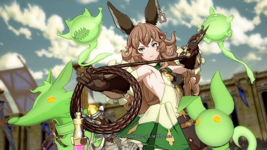 Granblue Fantasy_ Versus (Closed Beta)_20190601021841.jpg